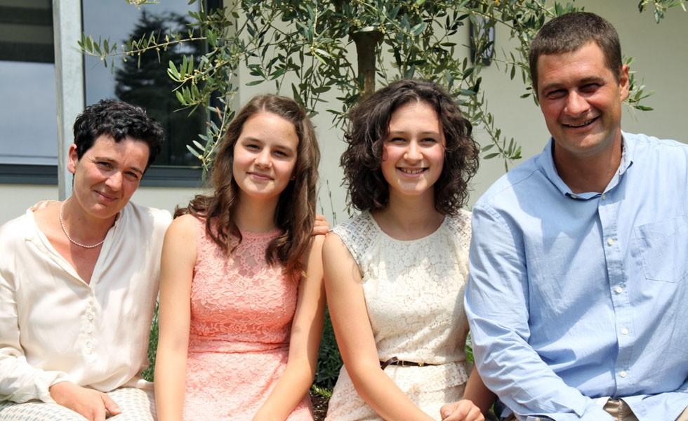 pflanzerhof-familie-holzner